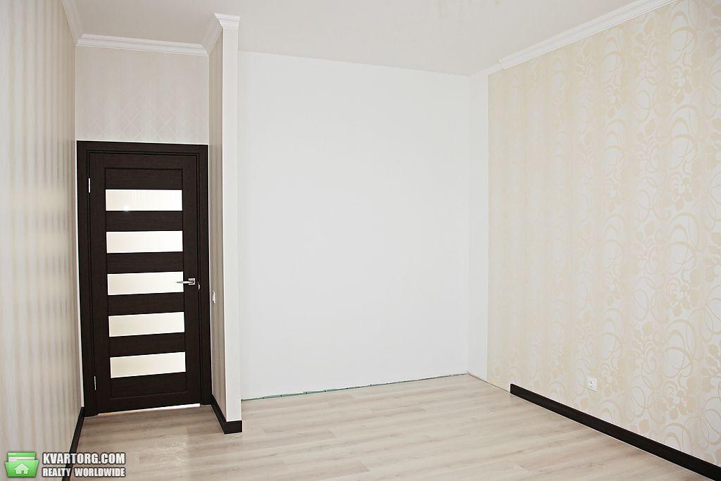 продам 2-комнатную квартиру Днепропетровск, ул.Исполкомовская - Фото 6
