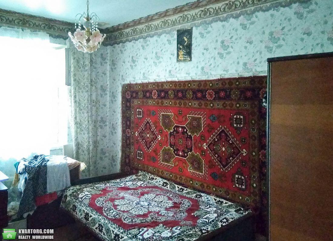 продам 5-комнатную квартиру. Николаев, ул.Ск. Измалкова 132. Цена: 65000$  (ID 2160510) - Фото 4