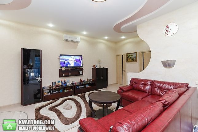 продам 3-комнатную квартиру Днепропетровск, ул.Рогалева - Фото 2