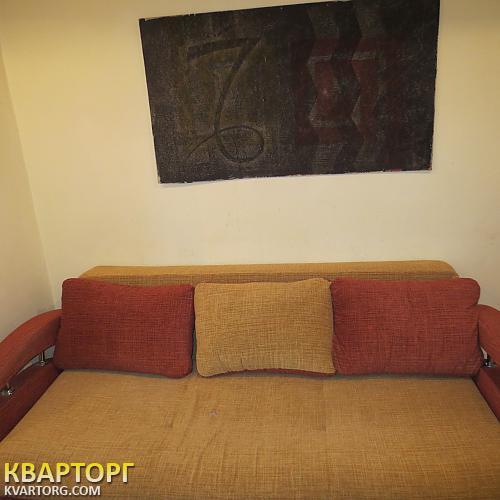 сдам 1-комнатную квартиру Киев, ул. Героев Днепра 15 - Фото 2