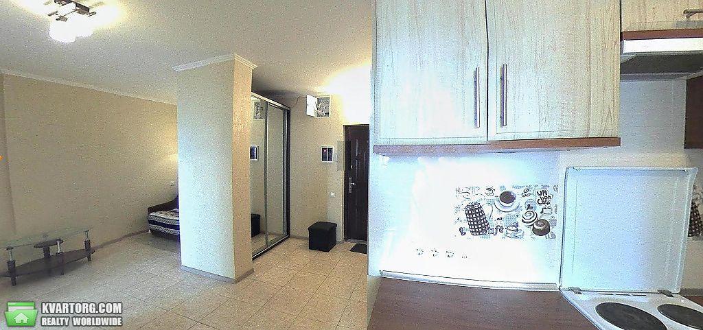 продам 2-комнатную квартиру. Одесса, ул.Бреуса . Цена: 52000$  (ID 1793911) - Фото 4