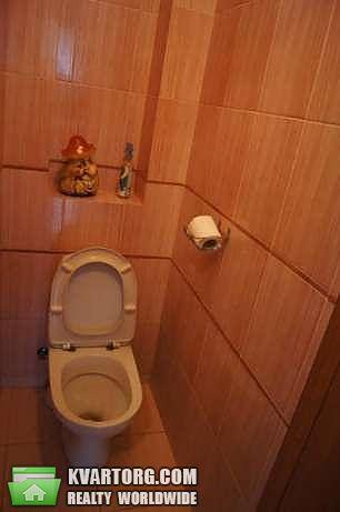 продам 2-комнатную квартиру. Киев, ул.константиновская 43. Цена: 50000$  (ID 1991964) - Фото 5