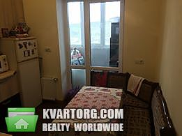 продам 2-комнатную квартиру Васильков, ул.Ленина 100 - Фото 7