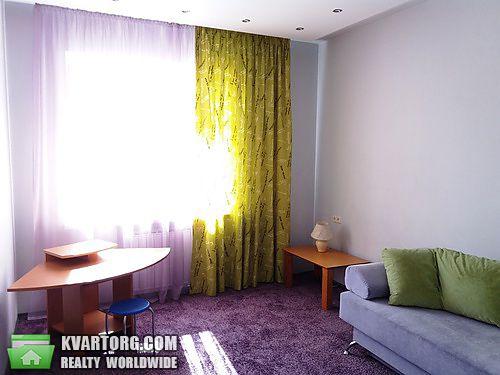 сдам 3-комнатную квартиру Киев, ул.Героев Сталинграда просп. 4 - Фото 6