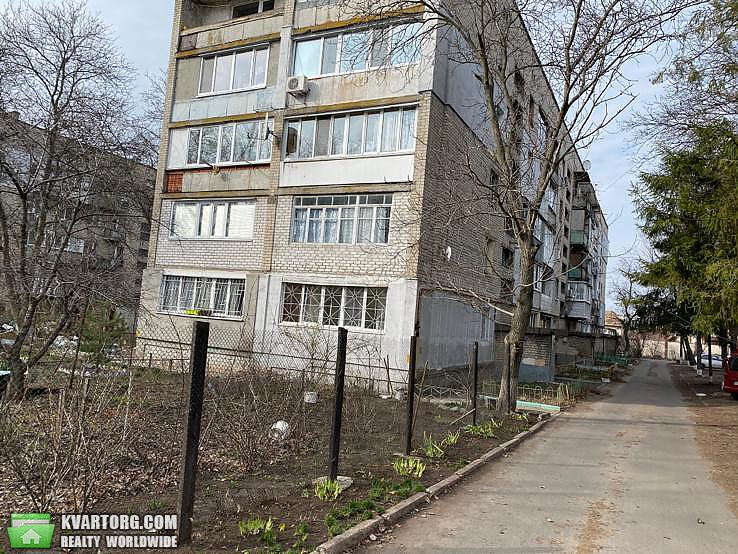 продам 2-комнатную квартиру Днепропетровск, ул.Наукова - Фото 10