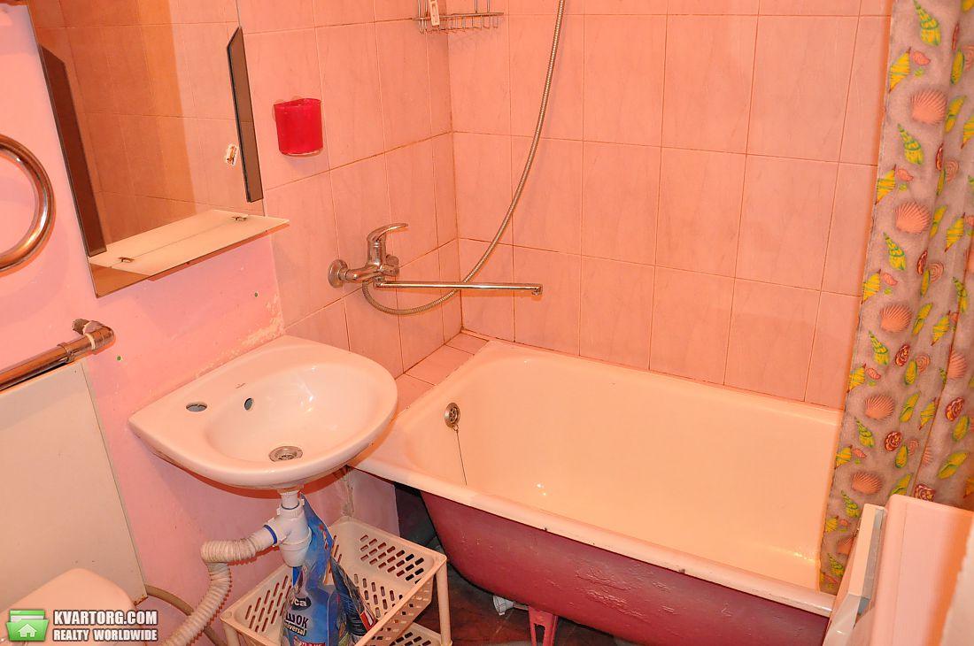сдам 2-комнатную квартиру. Киев, ул.Смелянская  7. Цена: 285$  (ID 2123990) - Фото 7