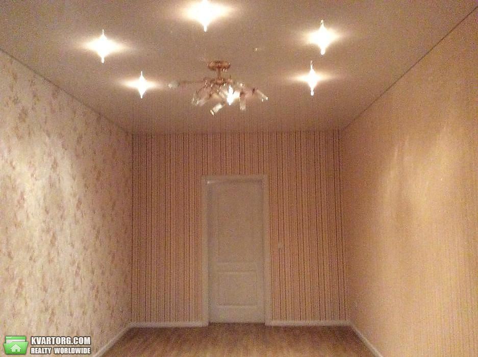 продам 3-комнатную квартиру. Киев, ул. Драгоманова 2а. Цена: 63000$  (ID 1795900) - Фото 4