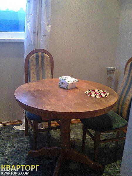сдам 2-комнатную квартиру Киев, ул. Никольско-Слободская 6 - Фото 2