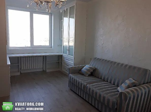 сдам 3-комнатную квартиру Киев, ул. Александровская 1 - Фото 7