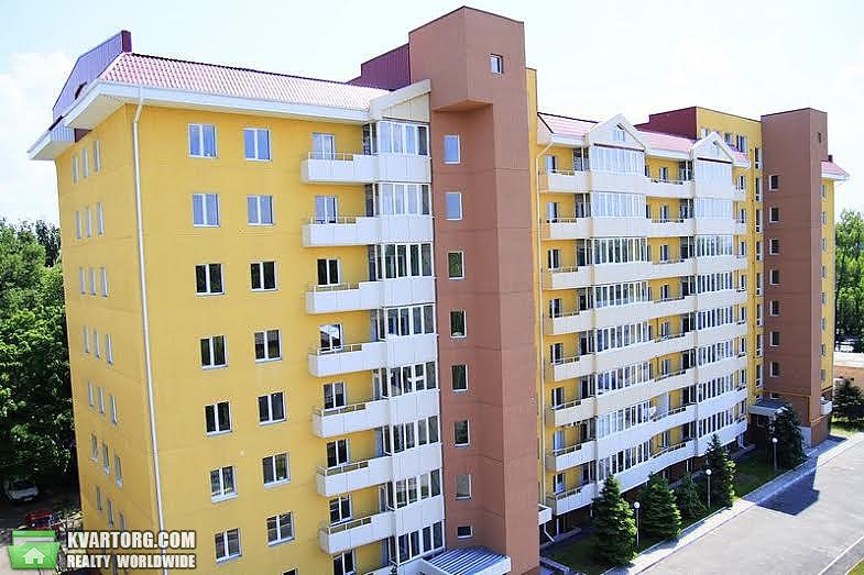 продам 3-комнатную квартиру Днепропетровск, ул. Краснопольская - Фото 9