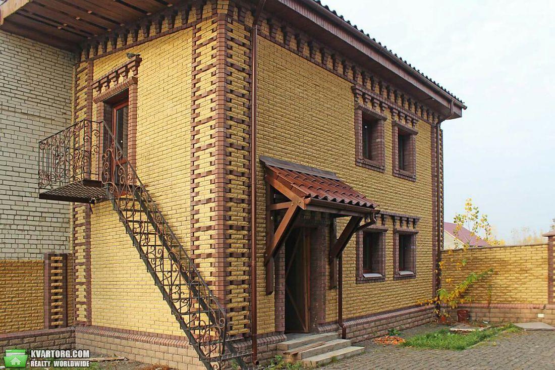 продам дом Киевская обл., ул.Козин - Фото 3