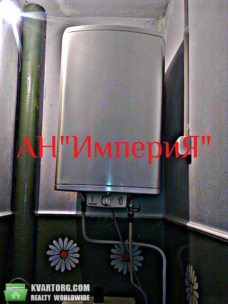 продам 1-комнатную квартиру Киевская обл., ул.Новая 3 - Фото 5