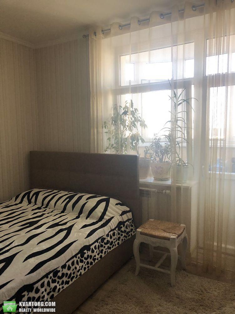 продам 3-комнатную квартиру Киев, ул. Майорова 7 - Фото 8