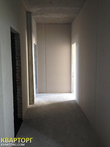 продам 4-комнатную квартиру Киев, ул.Драгомирова 20 - Фото 8