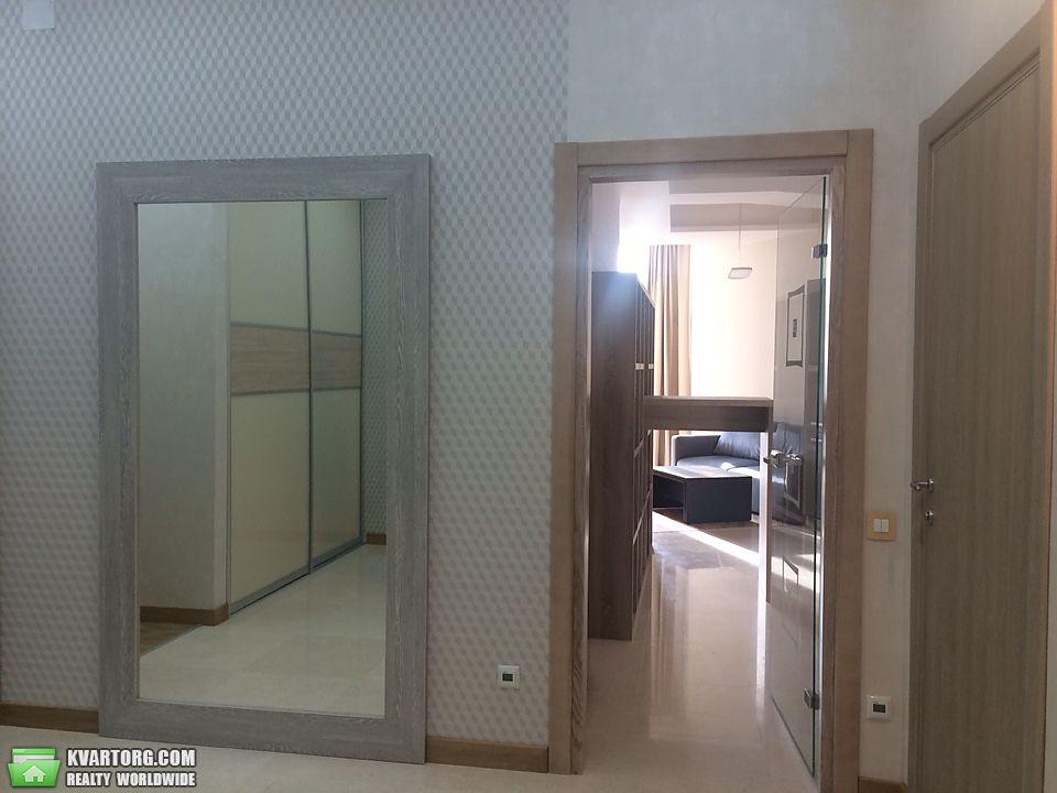 продам 4-комнатную квартиру Одесса, ул.Лидерсовский бульвар 5 - Фото 6