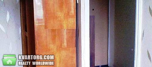 продам 1-комнатную квартиру. Киев, ул. Голосеевская 3. Цена: 26000$  (ID 2086575) - Фото 3