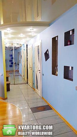продам 3-комнатную квартиру Киев, ул. Приречная 19 - Фото 7