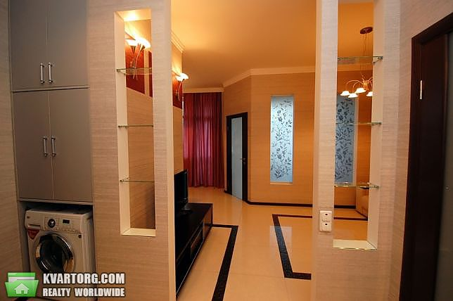 сдам 2-комнатную квартиру. Киев, ул. Кудряшова 16. Цена: 669$  (ID 2086291) - Фото 9