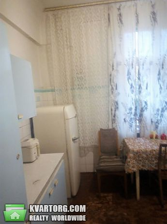 сниму 2-комнатную квартиру. Киев, ул.Вацлава Гавела 47/15. Цена: 216$  (ID 2041207) - Фото 8