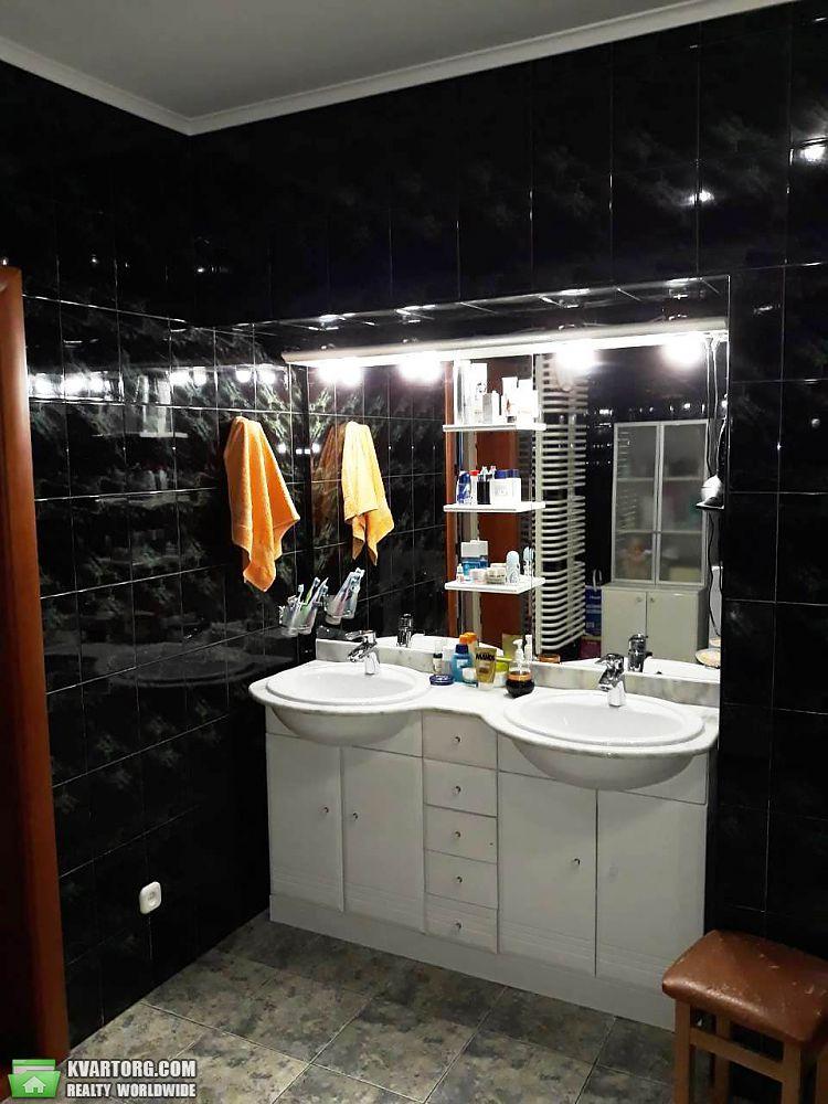 продам 3-комнатную квартиру Днепропетровск, ул.Владимира Антоновича - Фото 6