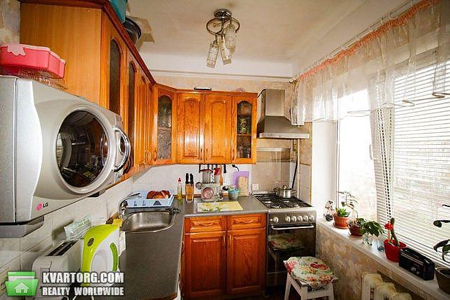 продам 3-комнатную квартиру Киев, ул. Оболонский пр 16 - Фото 5