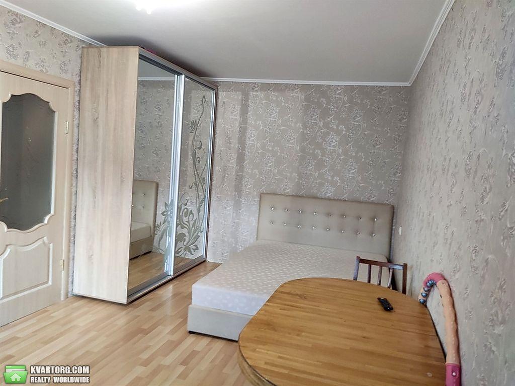 продам 2-комнатную квартиру Днепропетровск, ул.Калиновая 72 - Фото 3