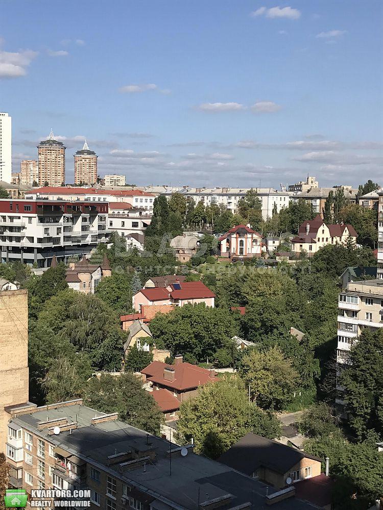 продам 2-комнатную квартиру Киев, ул. Саперное поле 12 - Фото 1