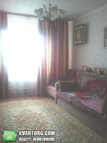 продам 2-комнатную квартиру. Киев, ул. Гришко 10. Цена: 63000$  (ID 2242655) - Фото 1