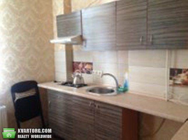 продам 1-комнатную квартиру. Одесса, ул.Канатная . Цена: 32000$  (ID 1794377) - Фото 4