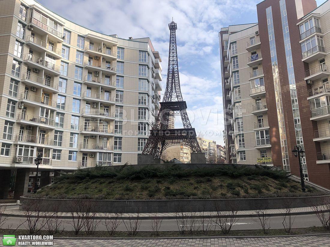 продам 2-комнатную квартиру Киев, ул. Барбюса 53 - Фото 4