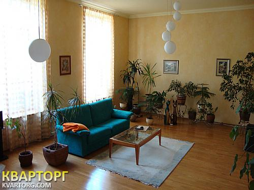 продам дом Днепропетровск, ул.р-н пр гагарина - Фото 5