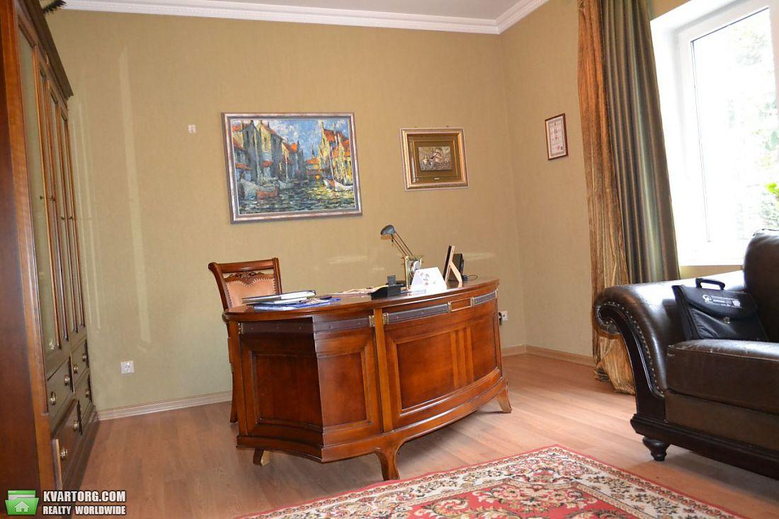 продам дом Одесса, ул.Фонтанская дорога - Фото 7
