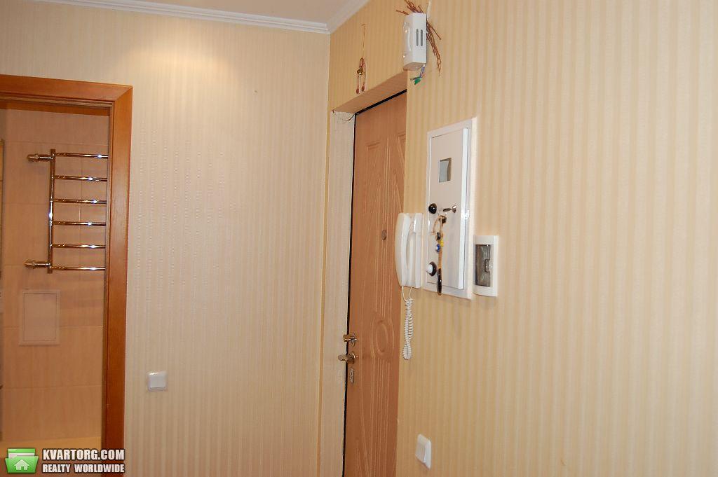 продам 3-комнатную квартиру. Киев, ул. Свободы пр 28б. Цена: 55000$  (ID 1843517) - Фото 5
