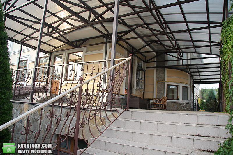 сдам дом. Киев, ул.Ялынковый 2. Цена: 2700$  (ID 2079429) - Фото 3