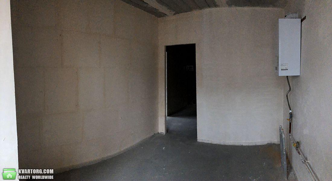 продам 1-комнатную квартиру Ирпень, ул.Киевская - Фото 4