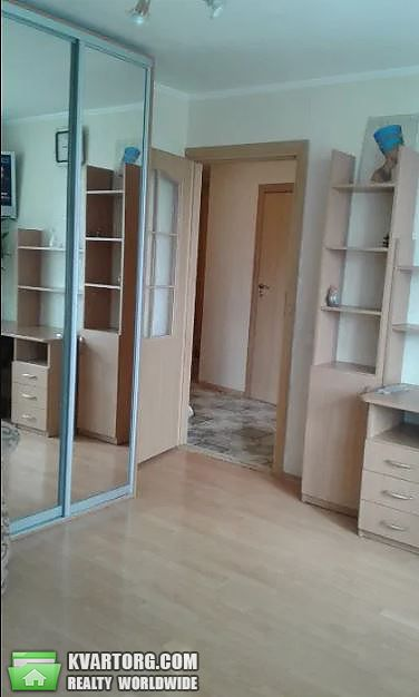 сдам 2-комнатную квартиру Киев, ул. Багговутовская 38 - Фото 6