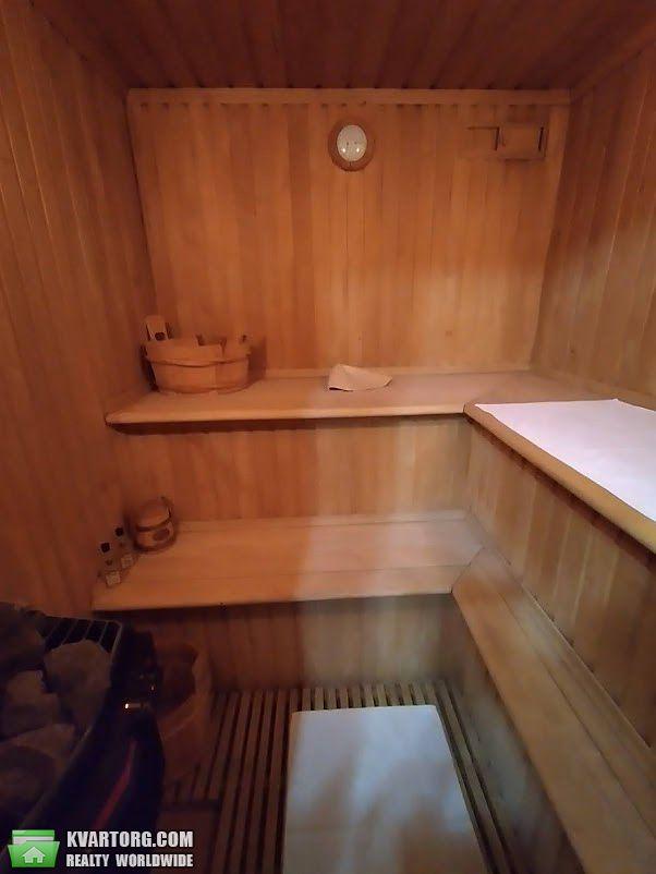 сдам 1-комнатную квартиру Киев, ул. Антоновича 158 - Фото 6