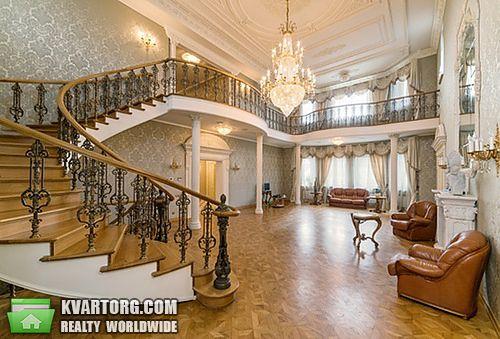 продам дом Киев, ул.Зверинецкая - Фото 1