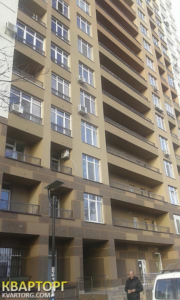 сдам квартиру посуточно. Киев,  Туманяна Ованеса 3 - Цена: 24 $ - фото 10