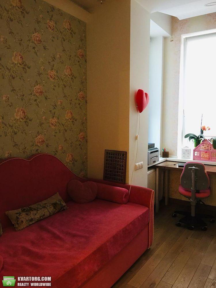 продам 4-комнатную квартиру Днепропетровск, ул.Жуковского - Фото 5