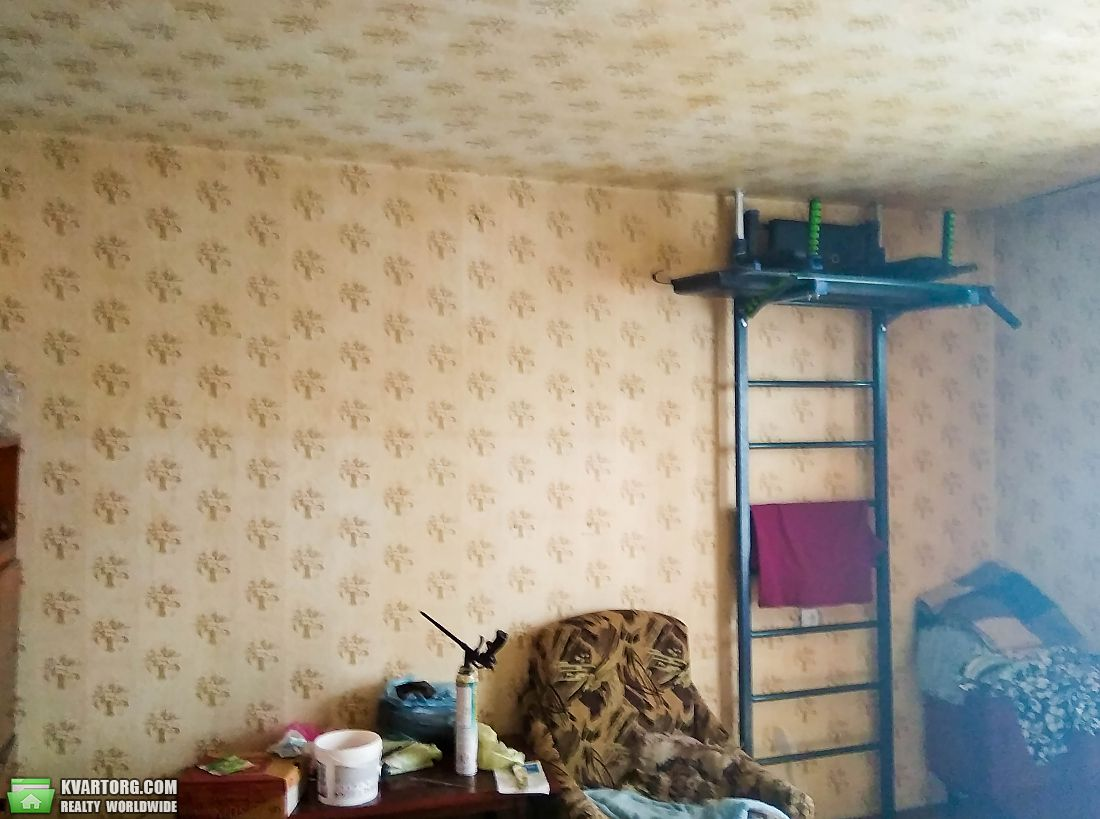 продам 4-комнатную квартиру. Николаев, ул.Архитектора Старова 8а. Цена: 28000$  (ID 2160482) - Фото 8