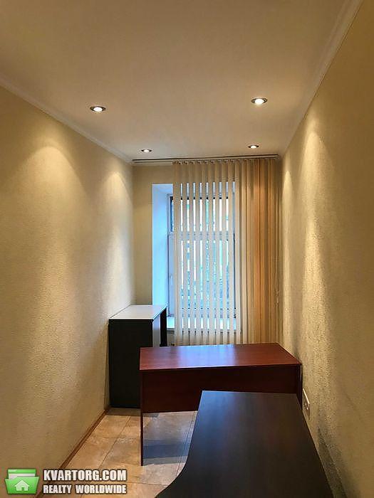 продам 3-комнатную квартиру Одесса, ул. Пушкинская - Фото 1
