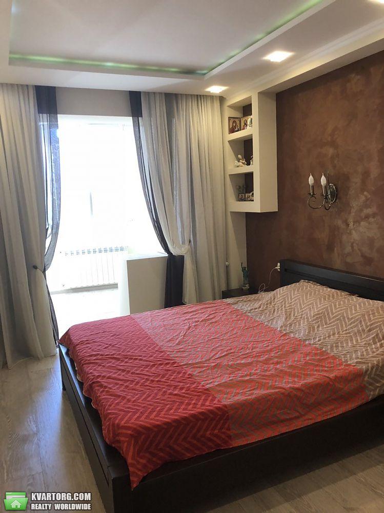 продам 3-комнатную квартиру Днепропетровск, ул.пр. Героев - Фото 3