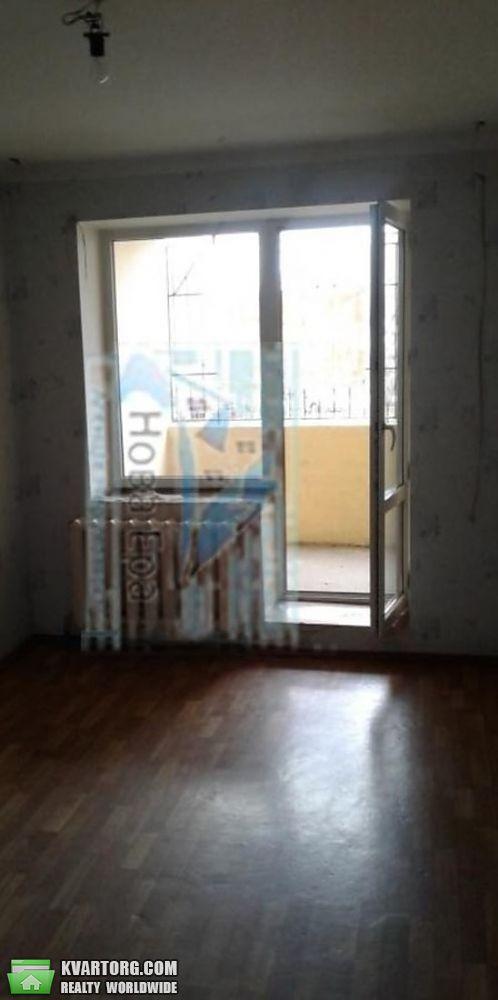 продам 2-комнатную квартиру. Одесса, ул.Марсельская ул. . Цена: 39000$  (ID 2148935) - Фото 5
