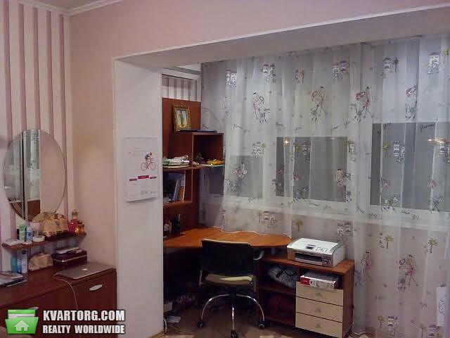 продам 3-комнатную квартиру. Киев, ул. Вершигоры 5А. Цена: 56000$  (ID 1796172) - Фото 8