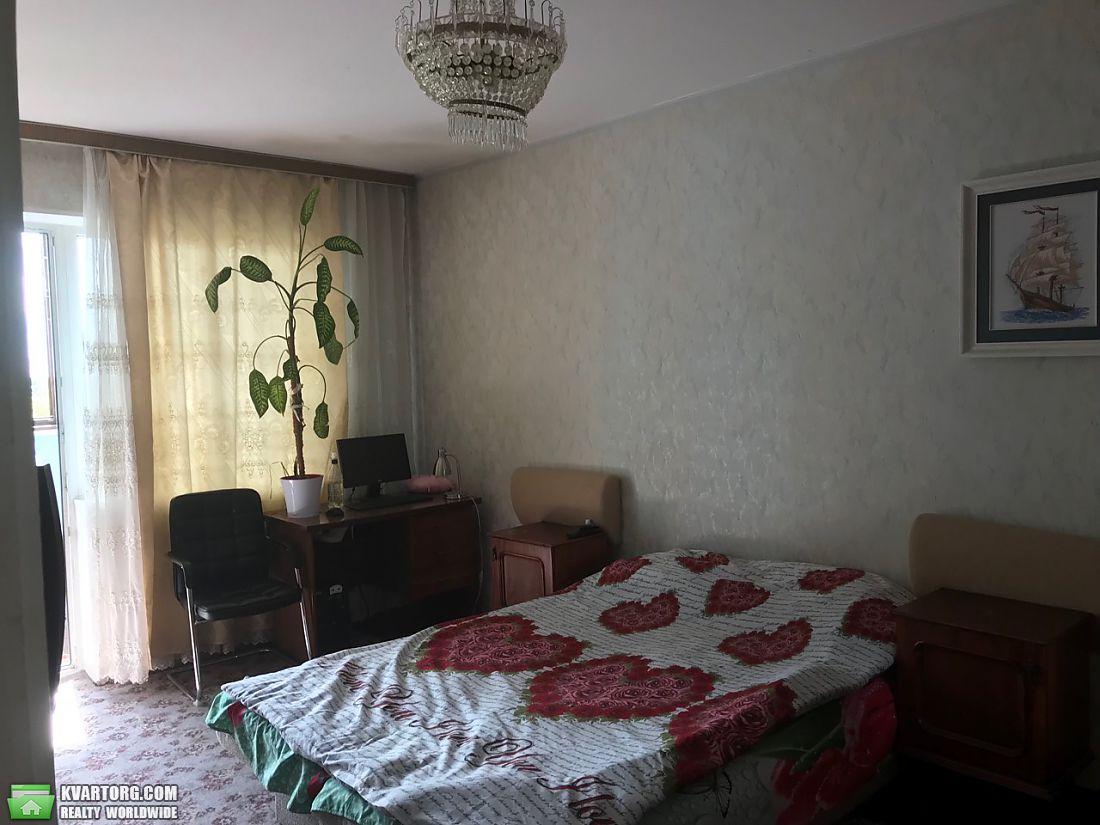 сдам квартиру посуточно. Киев, ул. Заболотного . Цена: 400$  (ID 2100226) - Фото 2