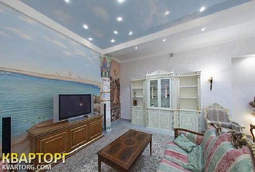 продам 4-комнатную квартиру Киев, ул. улица Горького  18 - Фото 3