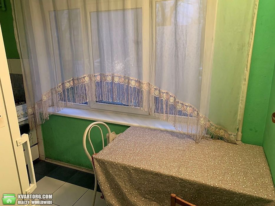 продам 2-комнатную квартиру Киев, ул. Красноткацкая 18 - Фото 2