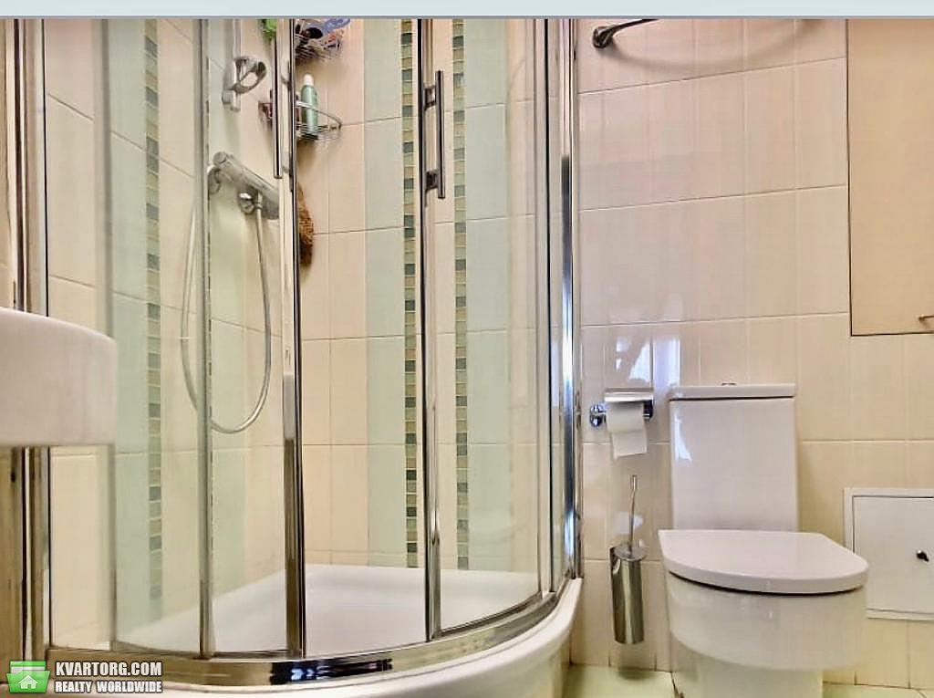 продам 3-комнатную квартиру Днепропетровск, ул.Гоголя - Фото 7