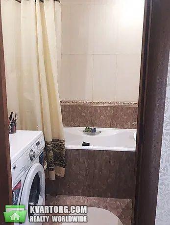 продам 2-комнатную квартиру Киев, ул. Заболотного 58 - Фото 3